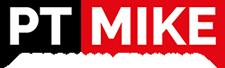 Logo_PTMike222